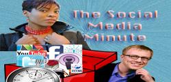 socialmediaminute-feat