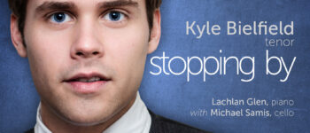 Kyle Bielfield stopping by - Rosebrook Classical Video