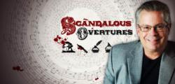 Robert Greenberg OraTV Scandalous Overtures